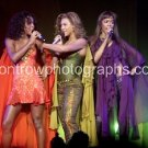 "Destiny's Child 8""x10"" Color Concert Photo"