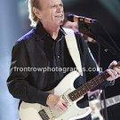 "Beach Boys Guitarist Al Jardine 8""x10"" Color Concert Photo"