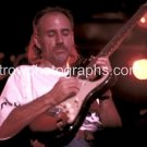 """Larry Carlton Color 8""""x10"""" Concert Photo"""