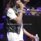 "Big Freedia Freddie Ross 8""x10"" Color Concert Photo"