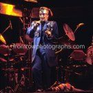 """Boy George Color 8""""x10"""" Concert Photo"""
