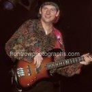 "Arc Angels Tommy Shannon Color 8""x10"" Concert Photo"