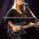 "Musician Mary Chapin Carpenter 8""x10"" Concert Photo"
