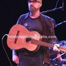 "Cake Singer John McCrea 8""x10"" Color Concert Photo"