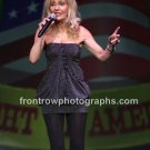 "Comedian Shelby Chong 8""x10"" Color Concert Photo"