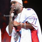 "Cam'ron Cameron Giles 8""x10"" Color Concert Photo"