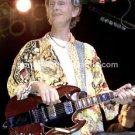 "The Doors Robbie Kreiger 8""x10"" Color Concert Photo"