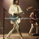 "Pretenders Chrissie Hynde 8""x10"" Color Concert Photo"