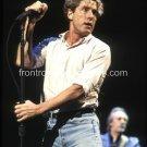 "The Who's Roger Daltrey Color 8""x10"" Concert Photo"