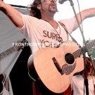 "Brother Joscephus & the Love Revival Revolution Orchestra 8""x10"" Concert Photo"