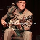 "Musician Marshall Crenshaw 8""x10"" Color Concert Photo"