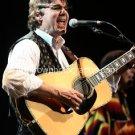 "Steve Miller Acoustic 8""x10"" ""Live"" Concert Photo"