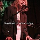 "NRBQ Keyboardist Terry Adams 8""x10"" Color Concert Photo"