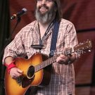 "Musician Steve Earle 8""x10"" Color Concert Photo"