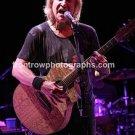 "Guitarist Joe Walsh 8""x10"" Color Concert Photo"