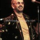 "Ringo Starr Color 8""x10"" Concert Photo"