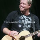 "Musician Pat Green 8""x10"" Color Concert Photo"