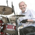 "Musician Levon Helm 8""x10"" Color Concert Photo"
