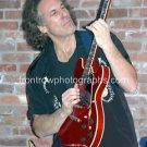 "Jeff Pevar Color 8""x10"" Concert Photo"