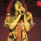 "Singer Weird Al Yankovic 8""x10"" Color Concert Photo"