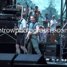 "Oingo Boingo US Festival 8""x10"" Color Concert Photo"