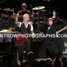 "Neil Giraldo & Pat Benatar 8""x10"" Color Concert Photo"