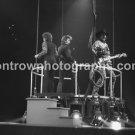 "Brooks & Dunn with Reba 8""x10"" BW Concert Photo"