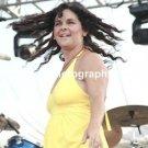 """Deep Banana Blackout Jen Durkin 8""""x10"""" Concert Photo"""
