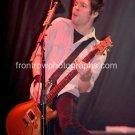 """Chevelle Singer Pete Loeffler 8""""x10"""" Color Concert Photo"""