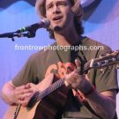 "Musician & Pitcher Bronson Arroyo 8""x10"" Concert Photo"