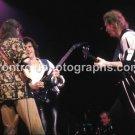 "Yes Guitarists Trevor Rabin 8""x10"" Color Concert Photo"