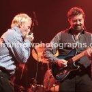 "Yardbirds 8""x10"" Color Concert Photo"