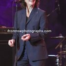 "The Zombies Singer Colin Blunstone 8""x10"" Color Concert Photo"