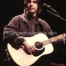 "Jackson Browne Color 8""x10"" Concert Photo"