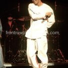"""Marky Mark & the Funky Bunch 8""""x10"""" Color Concert Photo"""