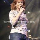 "Reba McEntire 8""x10"" ""Live"" Concert Photo"