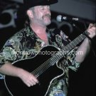 "Dave Mason Color 8""x10"" ""Live"" Concert Photo"