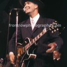 Big Bad Voodoo Daddy Scotty Morris 8x10 Concert Photo