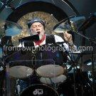 """Mick Fleetwood Collectors 8""""x10"""" Color Concert Photo"""