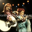 "The Judds Collectors Color 8""x10"" Concert Photograph"