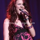 "Singer Joss Stone 8""x10"" Color Concert Photo"