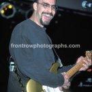 "Smithereens Pat DiNizio 8""x10"" Color Concert Photo"