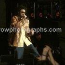 "Shaggy Orville Richard Burrell 8""x10"" Concert Photo"