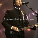"""The Searchers Mike Pender 8""""x10"""" Color Concert Photo"""