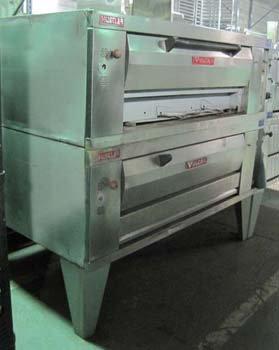 50b4ed5dd27f9_279429b vulcan oven wiring diagram gandul 45 77 79 119  at alyssarenee.co