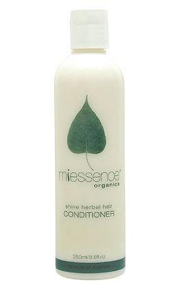 Shine Herbal Hair Conditioner