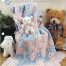 Annie's Attic Q & A Club~ Baby's Windmills~ Free Shipping