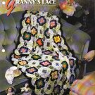 Annie's Attic Q & A Club~ Granny's Lace~ Free Shipping