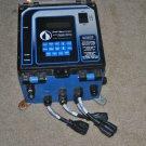 Garrett Callahan GCT210BCFL2L3S2 Pulsatrol Pulsafeeder Controller jun17