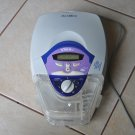ResMed VPAP III ST  24111.012 CPAP 121 hrs aug17 #67